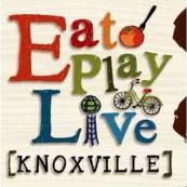 EatPlayLive