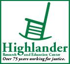 Highlander-Logo