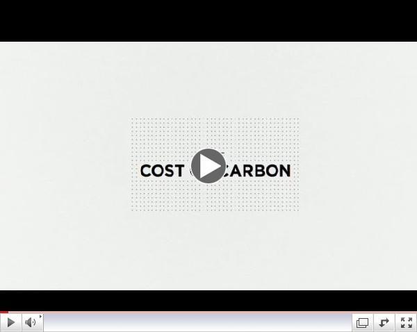 TAKE ACTION: TheCostOfCarbon.org