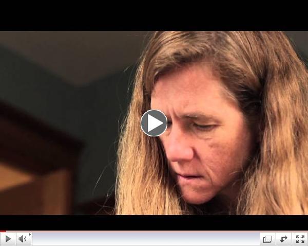 Appalachian Prison Book Project