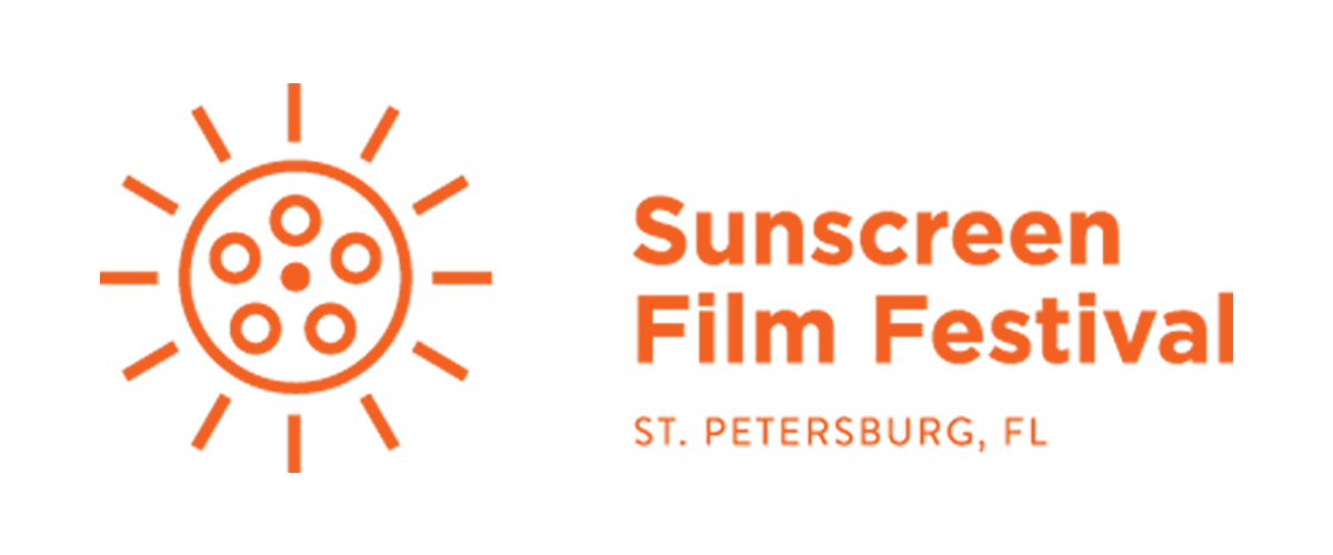 SunscreenFilmFestival_Logo_StPete-1200x500.fw.png