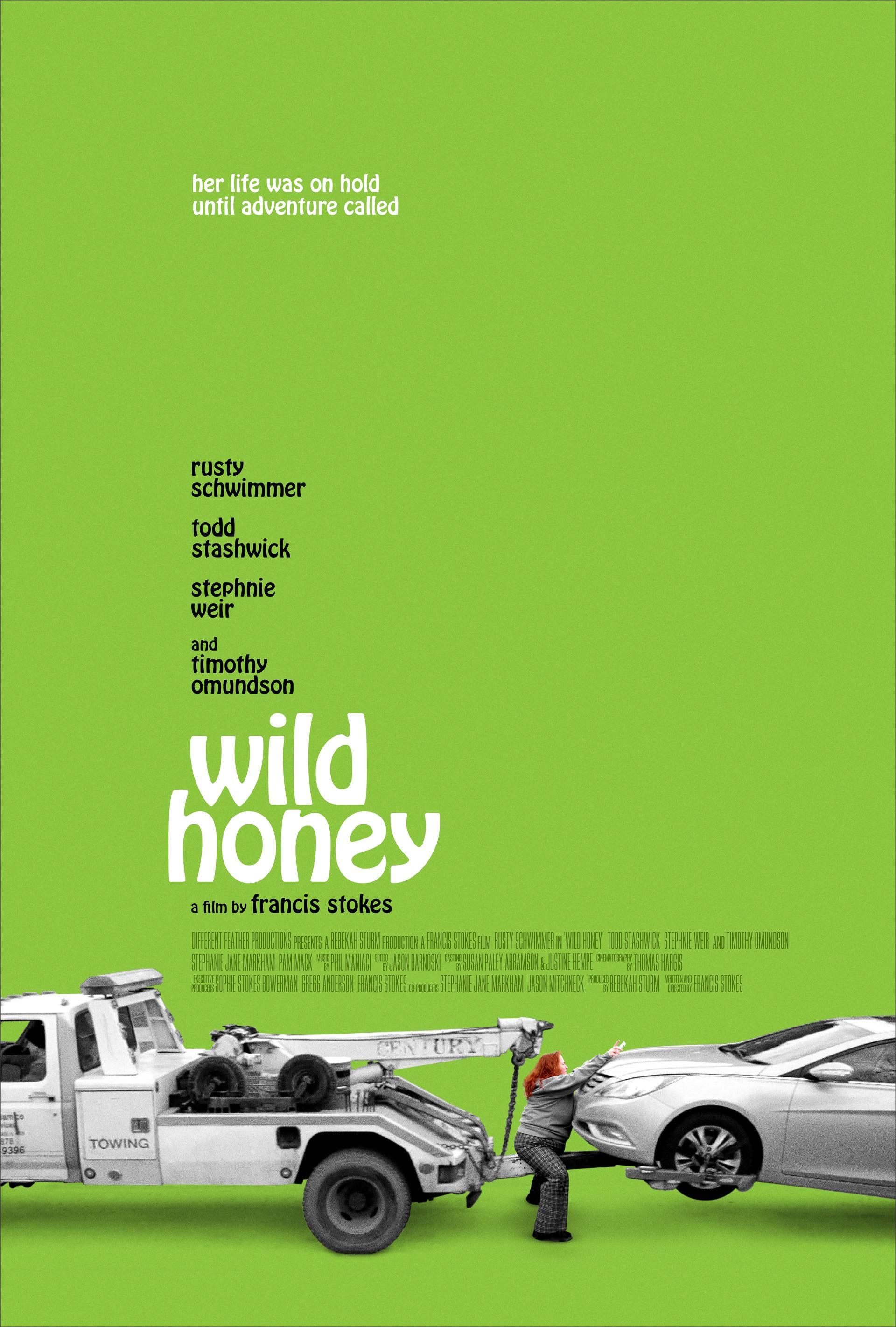 WildHoney_social_Media_Poster.jpg