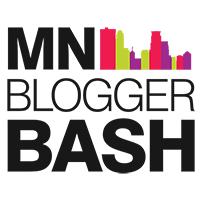 MN Blogger Bash