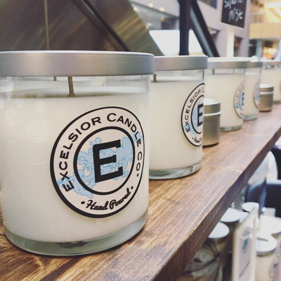 Excelsior Candle Company