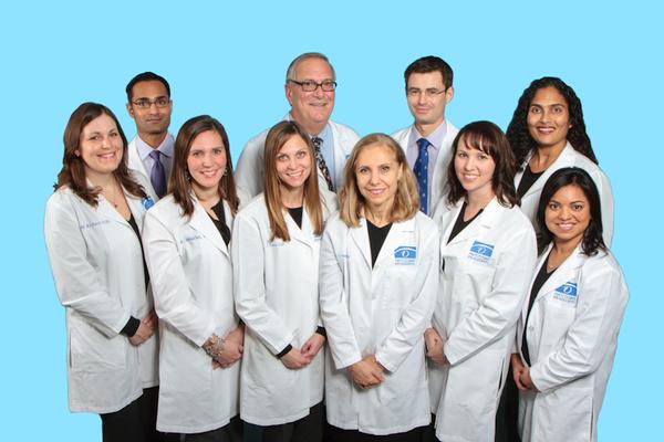 MEA Doctors