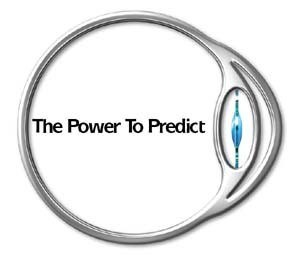 The Power to Predict
