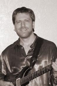 Paul Caraher