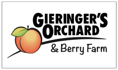Don't Miss Out on the Fall Fun at Gieringer's Orchard!