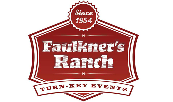 'Fall' in Love with Faulkner's Ranch This Weekend!