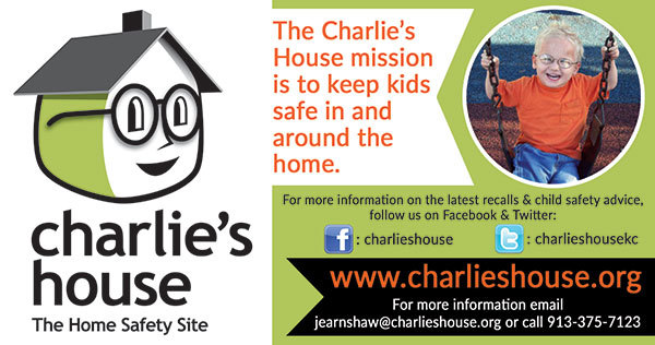 The Home Safety Site