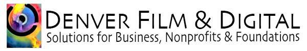 Denver Film & Digital